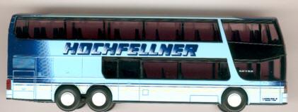 Rietze Setra S 328 DT Hochfellner