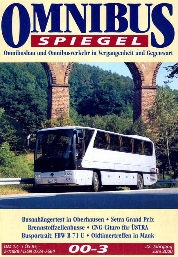 Omnibusspiegel Nr.00-3