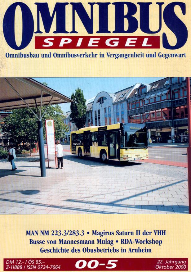 Omnibusspiegel Nr.00-5