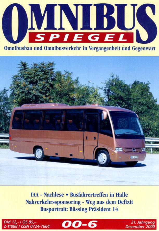 Omnibusspiegel Nr.00-6