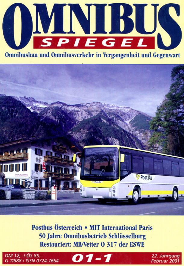 Omnibusspiegel Nr.01-1