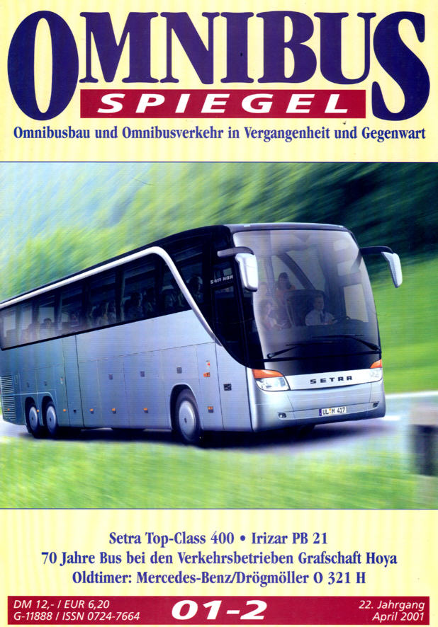 Omnibusspiegel Nr.01-2