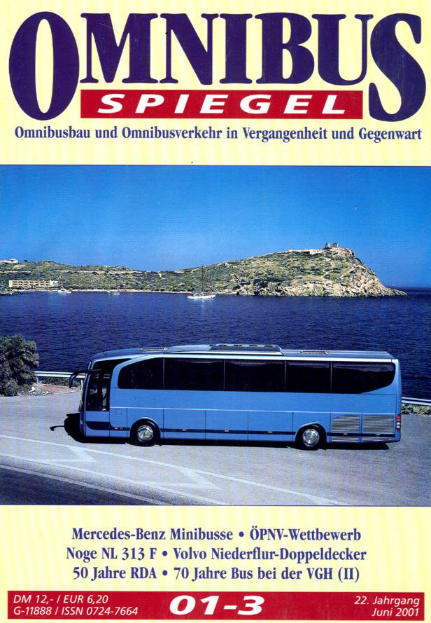 Omnibusspiegel Nr.01-3