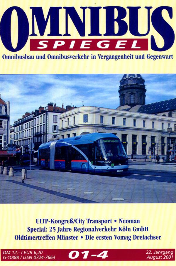 Omnibusspiegel Nr.01-4