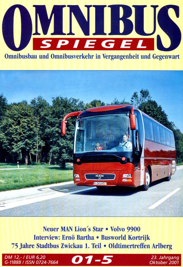 Omnibusspiegel Nr.01-5