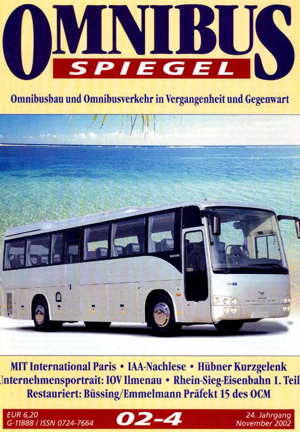 Omnibusspiegel Nr.02-4