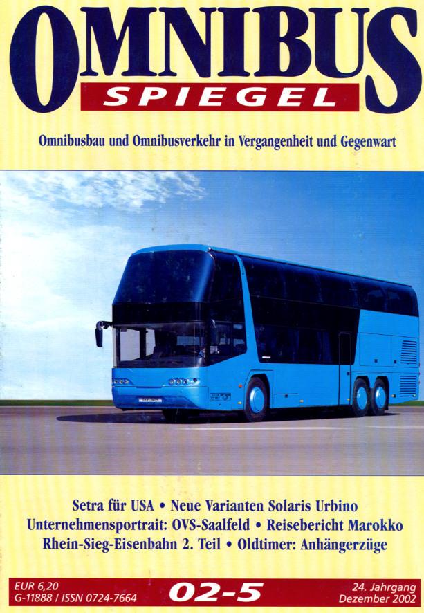 Omnibusspiegel Nr.02-5