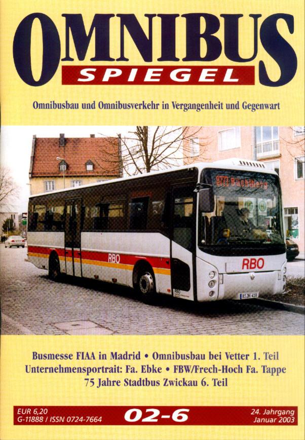 Omnibusspiegel Nr.02-6