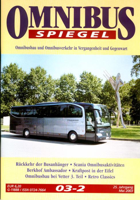 Omnibusspiegel Nr.03-2