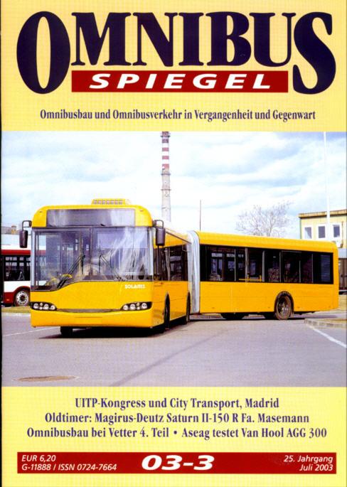 Omnibusspiegel Nr.03-3