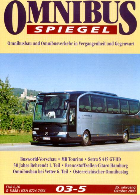 Omnibusspiegel Nr.03-5