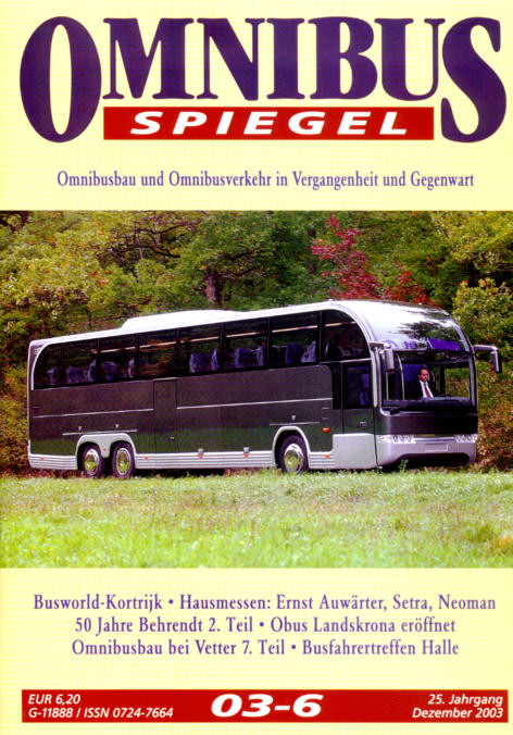 Omnibusspiegel Nr.03-6
