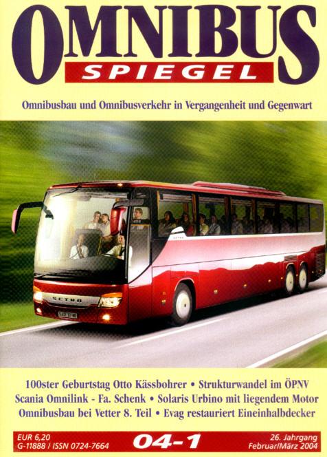 Omnibusspiegel Nr.04-1