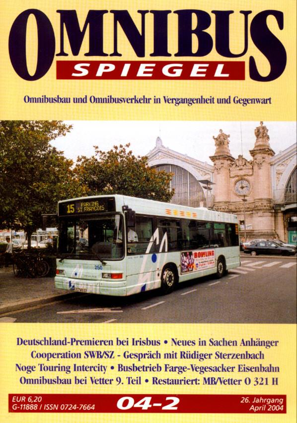 Omnibusspiegel Nr.04-2