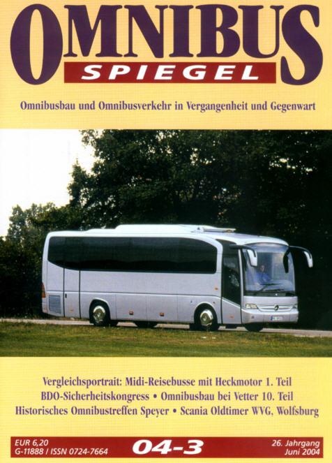 Omnibusspiegel Nr.04-3
