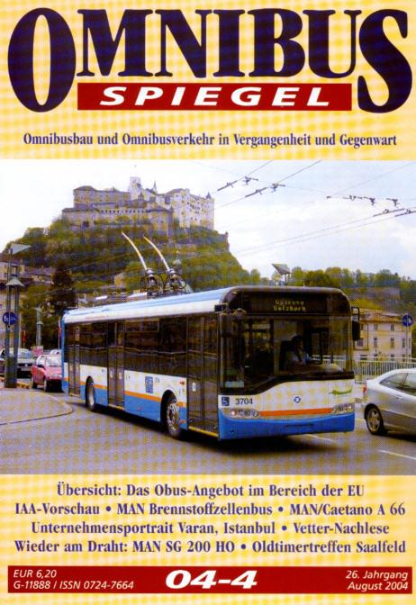 Omnibusspiegel Nr.04-4