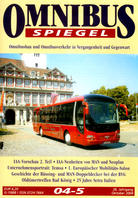 Omnibusspiegel Nr.04-5