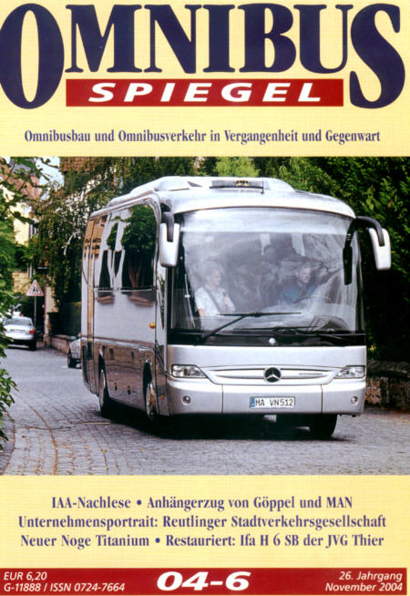 Omnibusspiegel Nr.04-6