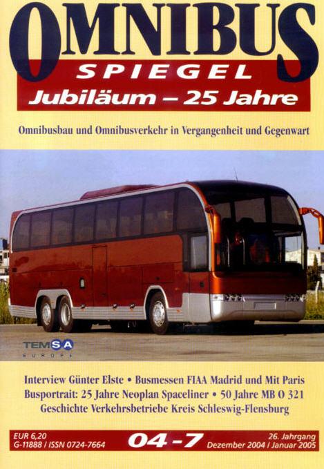 Omnibusspiegel Nr.04-7