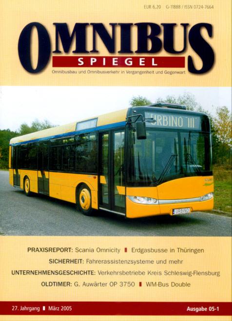 Omnibusspiegel Nr.05-1
