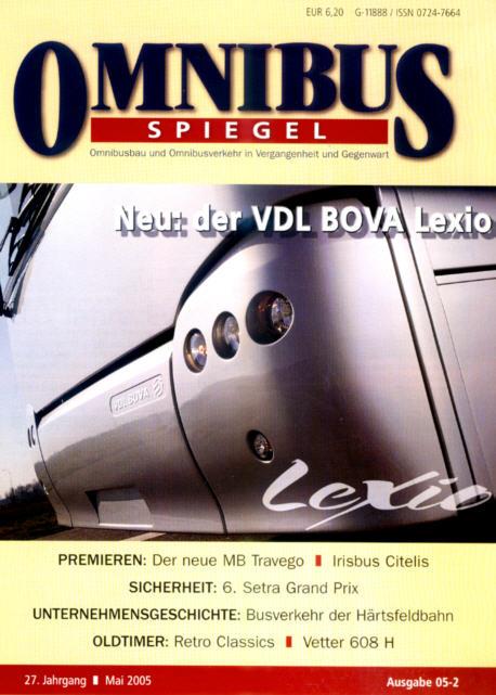 Omnibusspiegel Nr.05-2