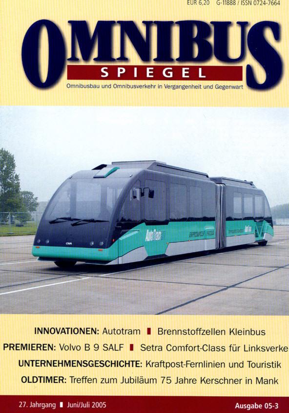 Omnibusspiegel Nr.05-3