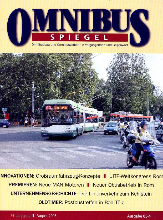 Omnibusspiegel Nr.05-4