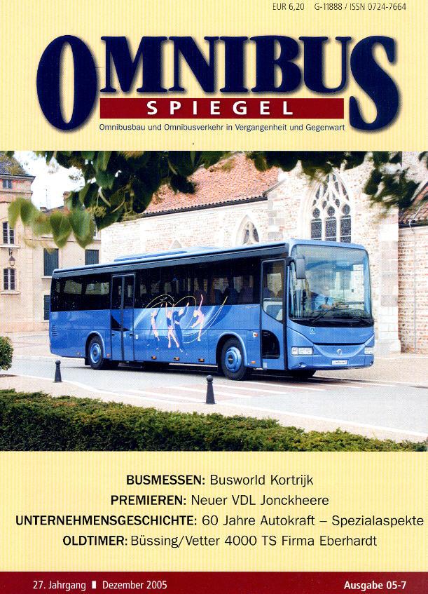 Omnibusspiegel Nr.05-7