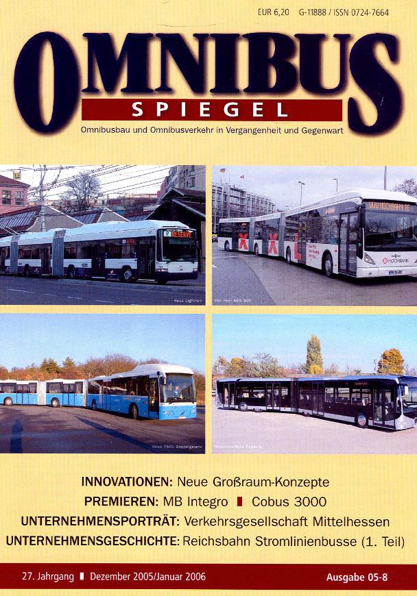 Omnibusspiegel Nr.05-8