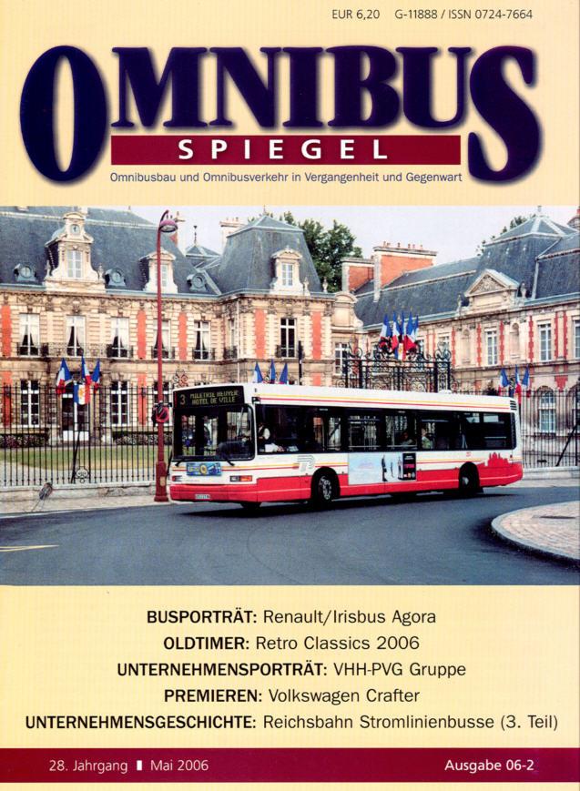 Omnibusspiegel Nr.06-2