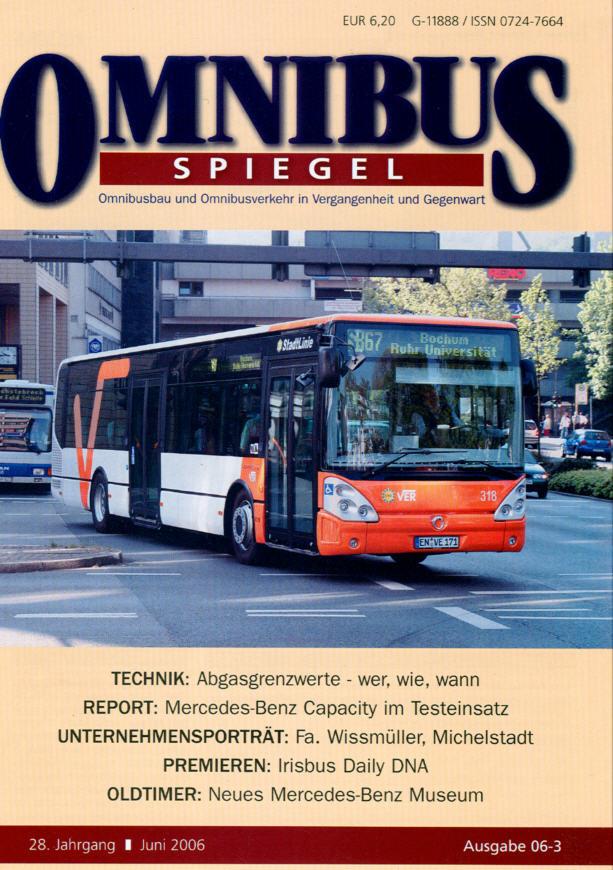 Omnibusspiegel Nr.06-3