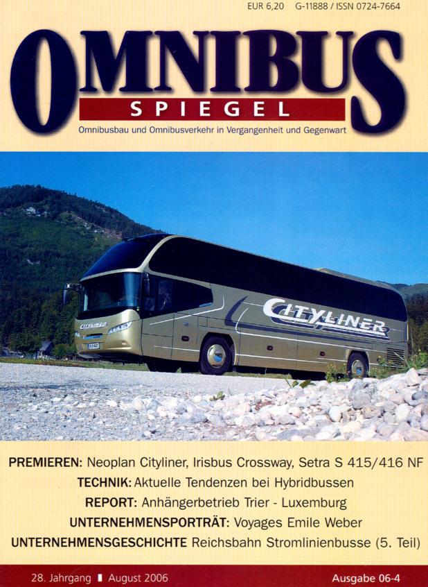 Omnibusspiegel Nr.06-4