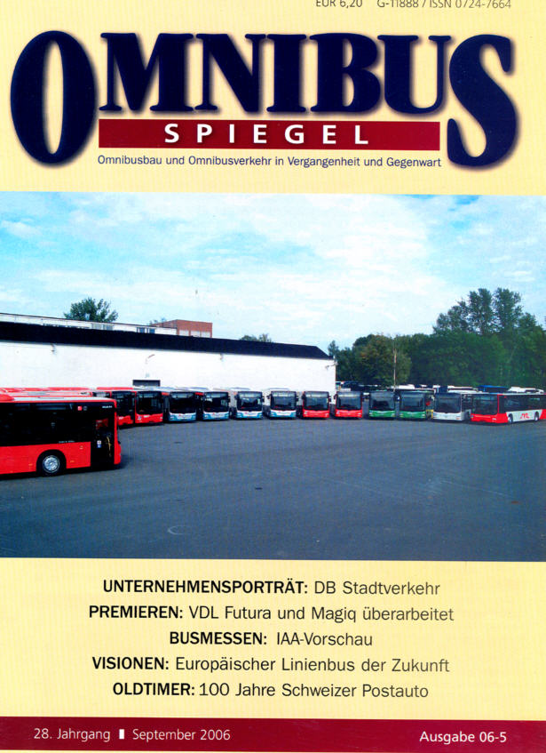 Omnibusspiegel Nr.06-5