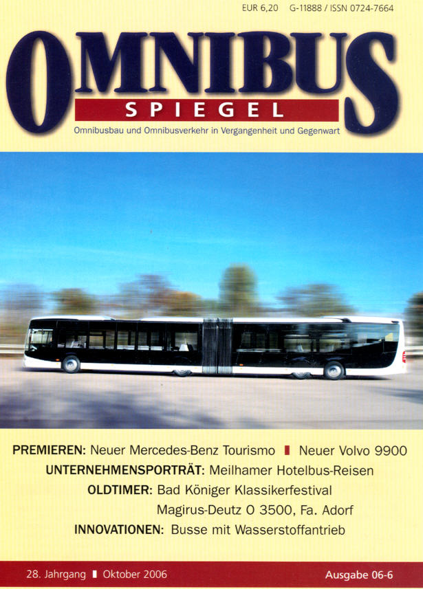 Omnibusspiegel Nr.06-6