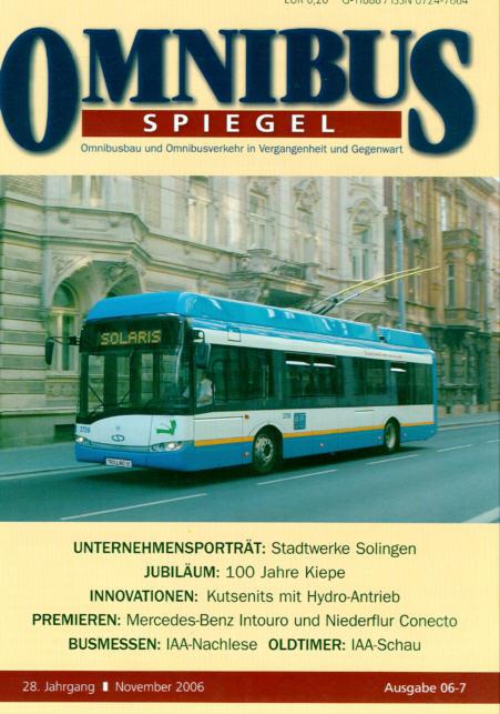 Omnibusspiegel Nr.06-7