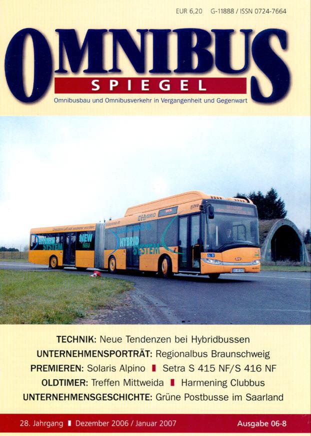 Omnibusspiegel Nr.06-8