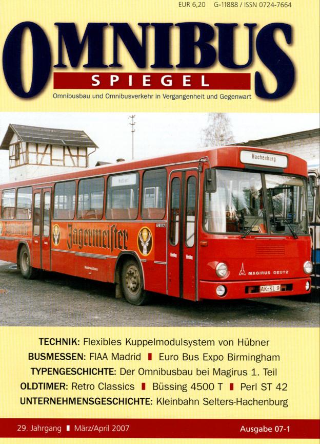 Omnibusspiegel Nr.07-1