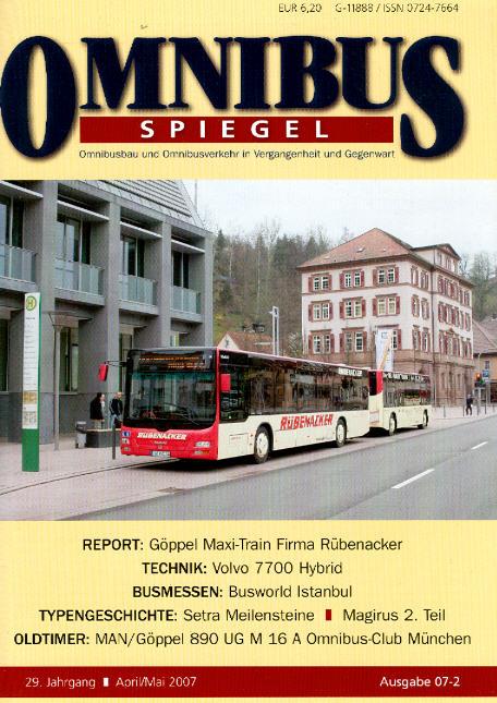 Omnibusspiegel Nr.07-2