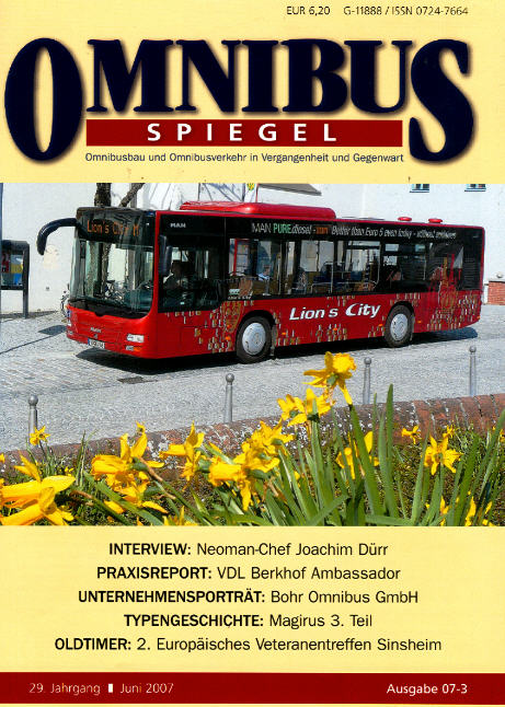 Omnibusspiegel Nr.07-3