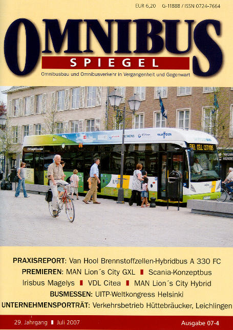 Omnibusspiegel Nr.07-4