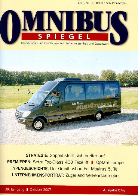 Omnibusspiegel Nr.07-6