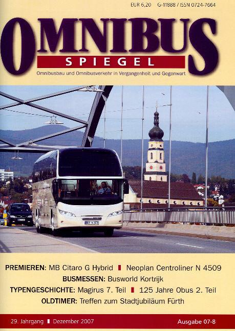 Omnibusspiegel Nr.07-8
