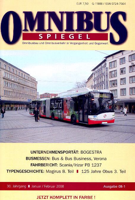 Omnibusspiegel Nr.08-1