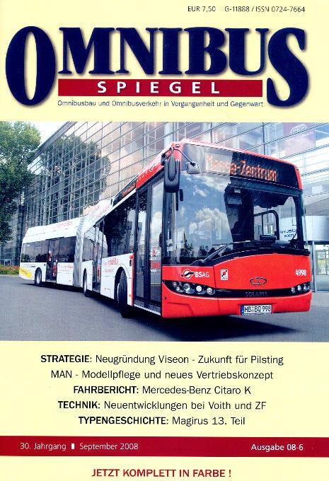 Omnibusspiegel Nr.08-6