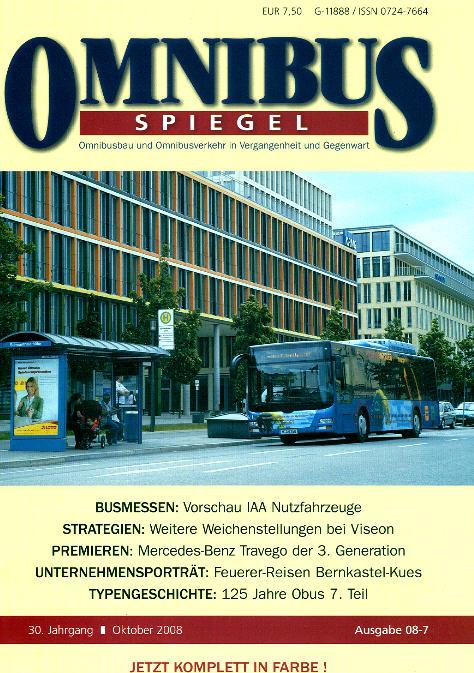 Omnibusspiegel Nr.08-7