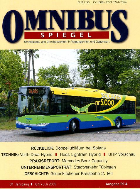 Omnibusspiegel Nr.09-4