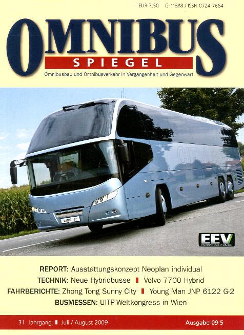 Omnibusspiegel Nr.09-5