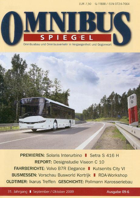 Omnibusspiegel Nr.09-6
