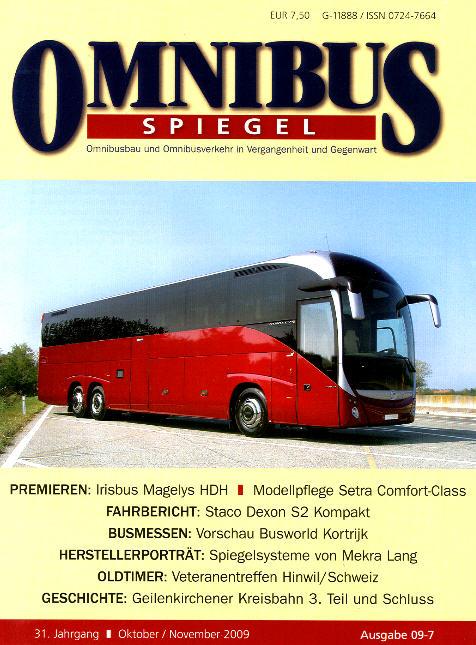 Omnibusspiegel Nr.09-7