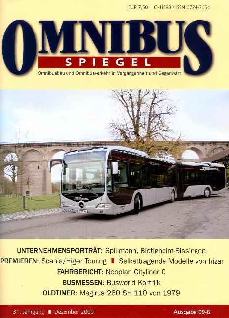 Omnibusspiegel Nr.09-8